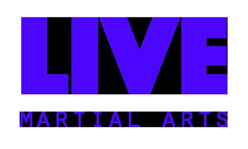 Live Martial Arts